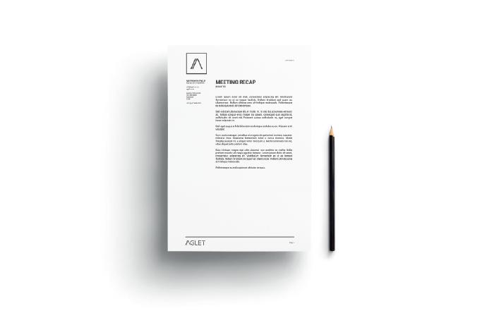 Aglet_Blog Post-04