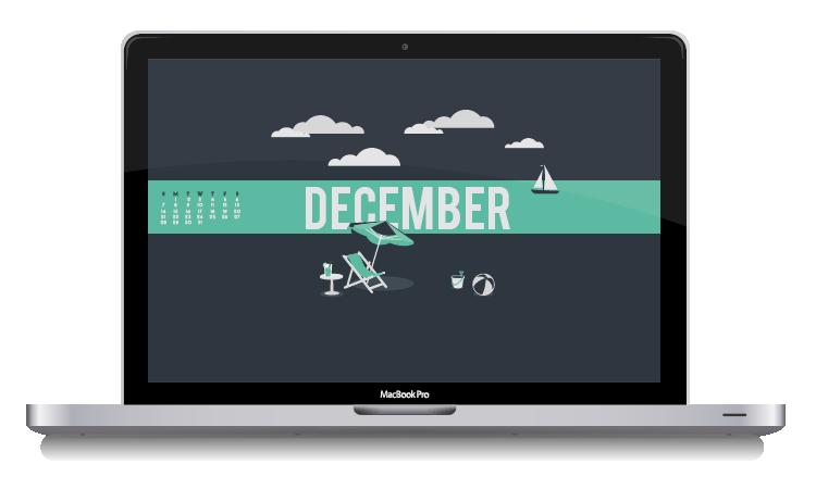 Cal_BlogPost_December-01
