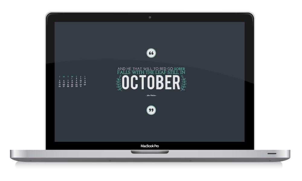Cal_BlogPost_October-01