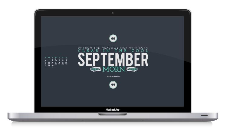 Cal_BlogPost_September-01