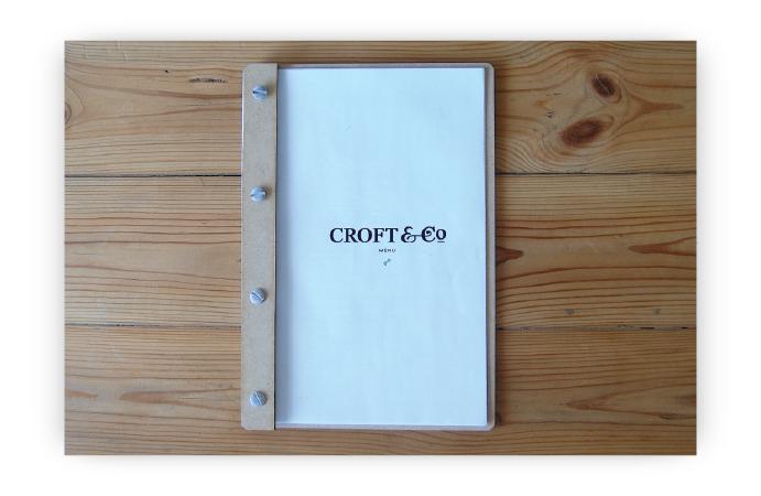 Croft&Co Layouts-05