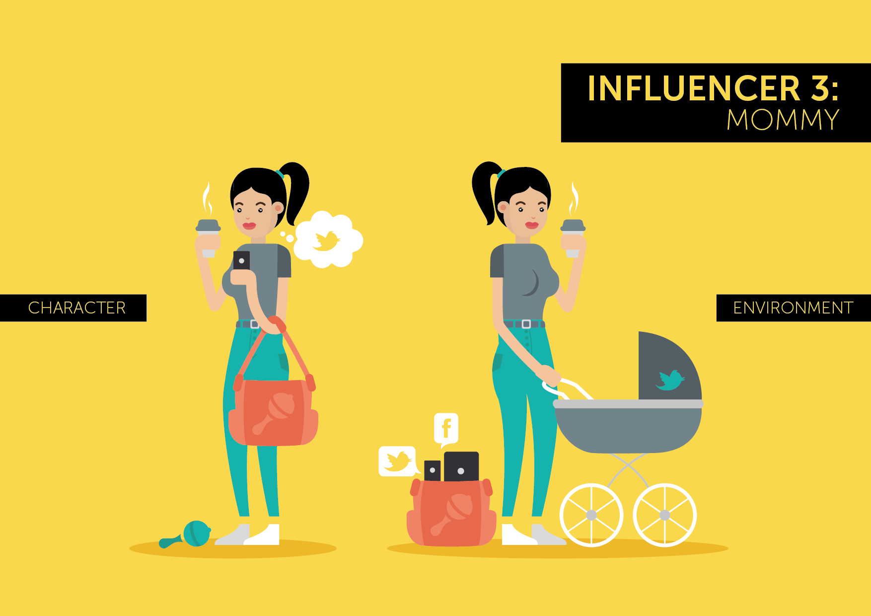 Influencers-03