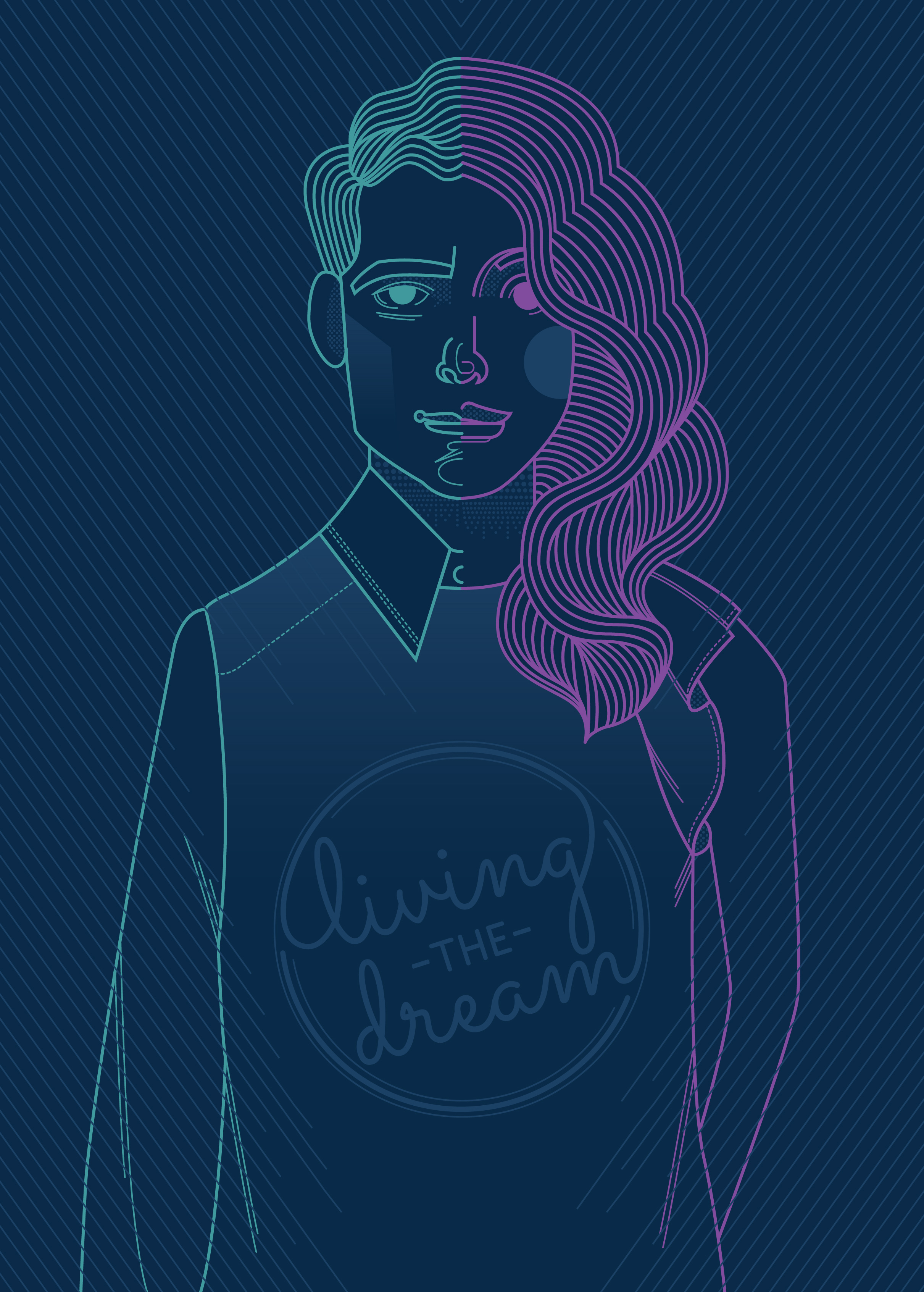 Living The Dream_Final-01