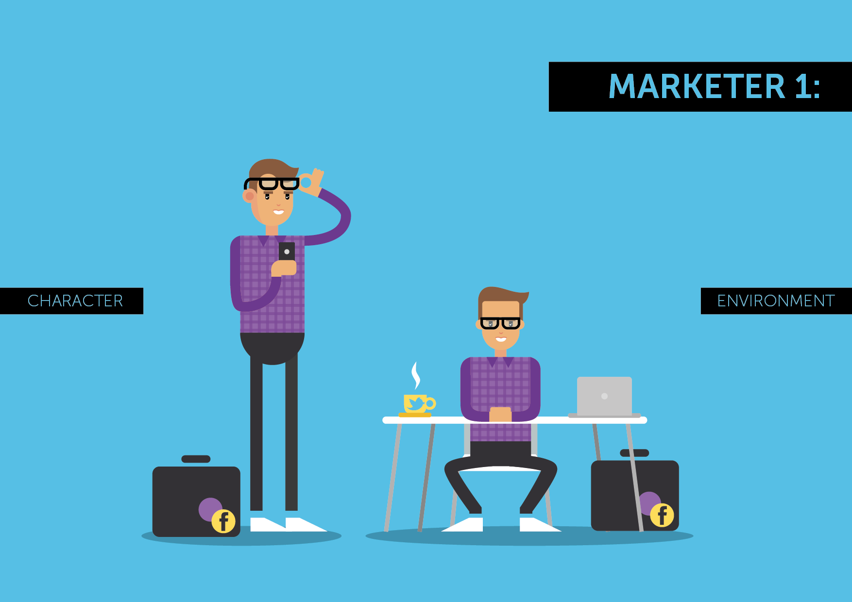 Marketers-01