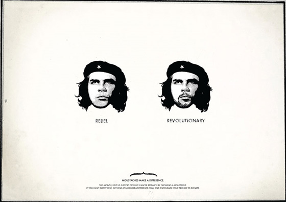 moustaches-make-difference-che-guevara