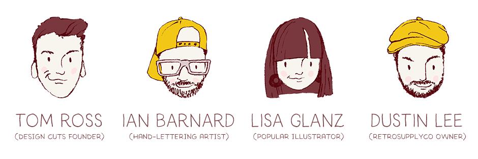 honest-designers-podcast-hosts
